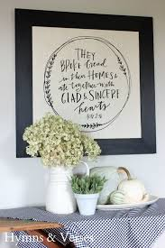 Discount Home Decor Online Nz Mary And Martha Memorial Day Sale Hymns Verses Haammss