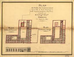 house building plans and prices price for house plans house plan
