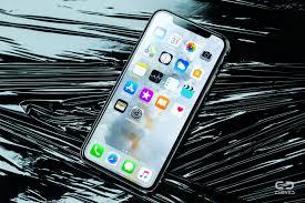 Schlafzimmer Richtig L Ten Das Iphone X Im Ausführlichen Test Curved De