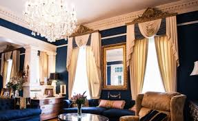 Fancy Drapes Fancy Curtains For Living Room Or Drapes U2014 All Home Decorations