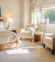 master bedroom sitting room master bedrooms with a sitting areas sofa chairs chaise with