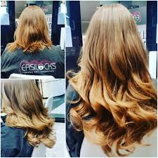 home dublin hair extensions 01 8236706 www