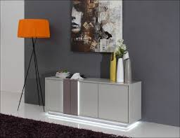 Narrow White Console Table Furniture Amazing Console Narrow Table Foyer Table With Drawers