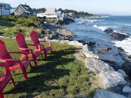 Beach House Rental Maine - house vacation rental in bailey island from vrbo com vacation
