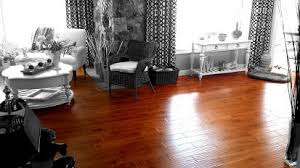 photo gallery of laminate hardwood and carpet installation 4866
