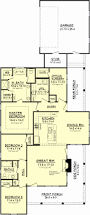 rectangle house plans simple long house plans nz with rectangle