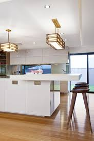 east meets west kitchen by darren james designer kitchen in samford by kim duffin of sublime architectural interiors