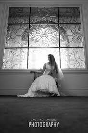 Photographers Wichita Ks Wichita Ks Wedding Photographers James Sanny Photography