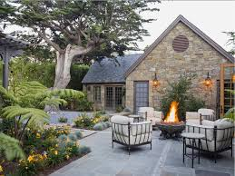 landscape architects predict popular outdoor projects residential garden designed by arterra landscape architects