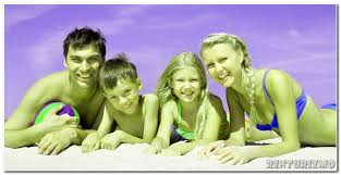What is the best travel insurance for usa travelers renturizmo
