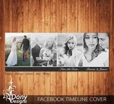 best wedding album files xfiles best s ideas on best wedding album cover
