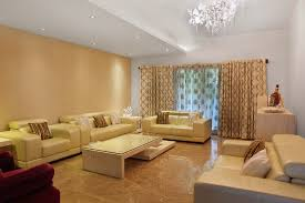 Salman Khan Home Interior House Of Saif Ali Khan From Inside