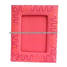 cheap cardboard photo frames cheap cardboard photo frames