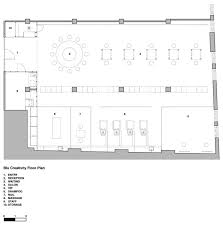 design a beauty salon floor plan modern beauty salon in sydney dazzles with its sustainable