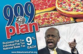 Herman Cain Meme - ben carson vs herman cain jambase forums