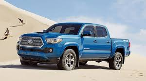 redesign toyota tacoma toyota tacoma diesel mpg price release date redesign