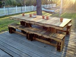 Best 25 Picnic Table Plans Ideas On Pinterest Outdoor Table by The 25 Best Diy Picnic Table Ideas On Pinterest Outdoor Tables