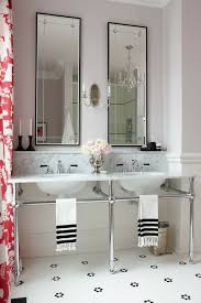 richardson bathroom ideas source richardson design lavender walls paint color marble