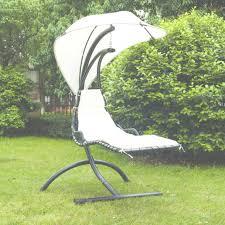 siege suspendu jardin chic siege suspendu jardin fauteuil suspendu jardin avec chaise