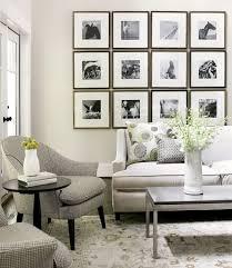 modern family photo ideas stylish photographs for modern family