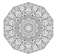 difficult printable free coloring pages on art coloring pages