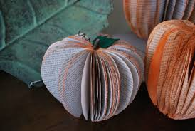 three easy to make recycled thanksgiving decorations recyclenation