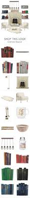 design bã ro lovely by aminaxoxo on polyvore featuring interior interiors