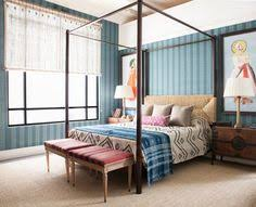Modern Canopy Bed Dream On Modern Canopy Beds For Every Budget Modern Canopy Bed