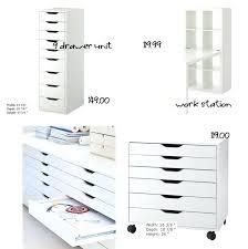 craft storage furniture ikea u2013 bradcarter me