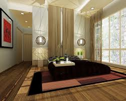 Zen Home Design Singapore by Modern Zen Interior Design In Singapore Décor Ideas
