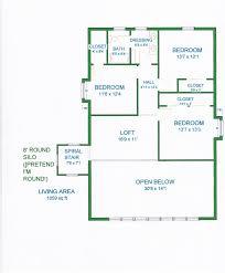 gambrel house plans vdomisad info vdomisad info