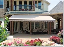 Awnings Kent 31 Best Retractable Awnings Images On Pinterest Retractable