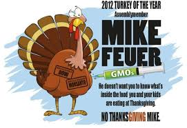 trutanich launches thanksgiving offensive on mike feuer