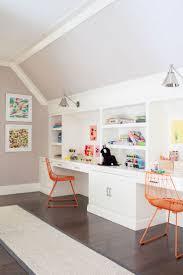 bedroom ideas wonderful cool modern bedrooms boy bedrooms