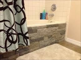 kitchen peel and stick backsplash tiles backsplash tile lowes