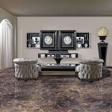51 best vismara images on pinterest tv stands tv walls and tv units