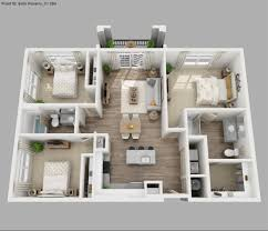 3 Bedroom House With Basement Bedroom Simple 3 Bedroom House Plans Without Garage 3 Bedroom