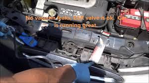 p1151 ford explorer diagnosing and replacing bad oxygen sensor