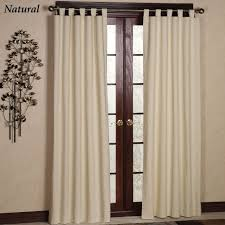 Light Block Curtains Fancy Design Heat Blocking Curtains Heat Blocking Exterior Curtain
