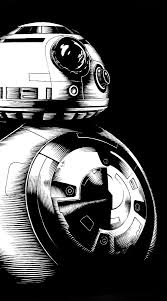 16 best artist gregory titus images on pinterest star wars