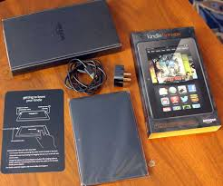 amazon 2013 black friday kindle fire hdx black friday deals 2013 fire hdx deals