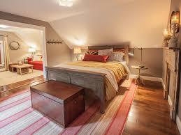 cabin bedrooms the best of blog cabin bedrooms diy