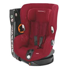 siege auto pivotant bebe confort siege auto pivotant isofix bebe confort automobile garage