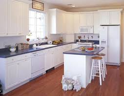 Low Cost Kitchen Cabinets Kitchen Cabinets Toronto U2013 Frequent Flyer Miles