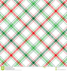 plaid christmas christmas plaid stock vector image of green 7085637