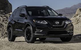 2017 nissan wallpaper nissan rogue one star wars edition 2017 wallpapers and hd images