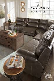 ashley furniture floor ls 72 best sectional couches images on pinterest living room ideas