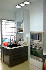 kitchen design hdb kitchen design in flats aloin info aloin info