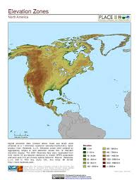 United States Climate Map by Maps Population Landscape And Climate Estimates Place V2