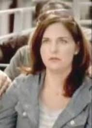 mcdonalds uk monopoly commercial actress who is that actor actress in that tv commercial july 2013